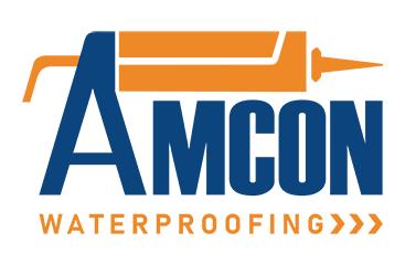 Amcon Waterproof